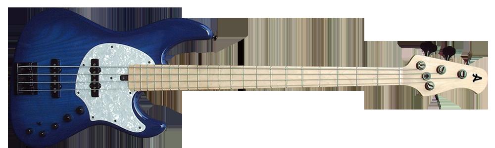 JB4 Cobalt